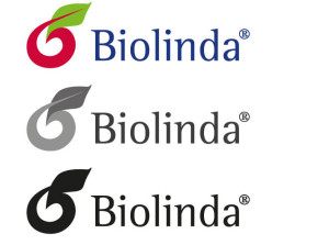 Biolinda-Logo-all