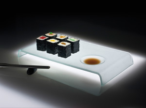 Scharmantes_Sushi_black